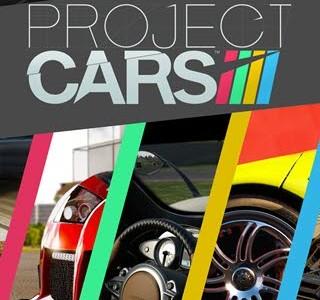 بنچمارک گرافیکی بازی Project CARS