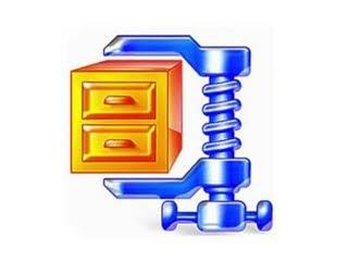 دانلود نرم افزار WinZip Pro فشرده سازی فایل ها