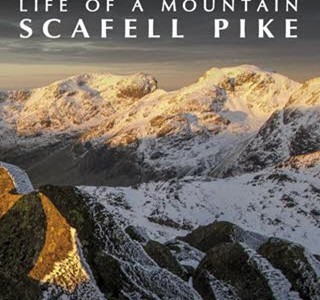دانلود مستند Life of a Mountain: A Year on Scafell Pike 2015