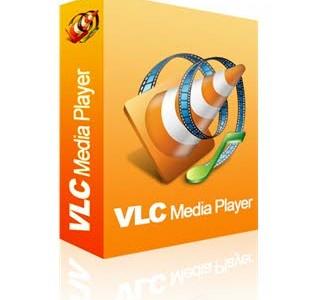 دانلود آخرین نسخه نرم افزار VLC Media Player