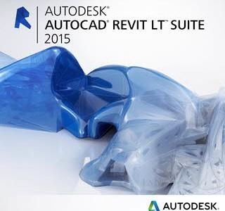 دانلود نرمافزار Autodesk Revit LT 2016 نسخه 32 و 64 بیتی