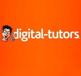 دانلود فیلم آموزشی Getting Started with Procedural Generation for Game Artists in 3ds Max