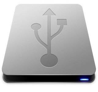 دانلود ابزار WinSetupFromUSB 1.5 نصب ویندوز از روی فلش مموری
