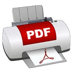 دانلود نرم افزار Bullzip PDF Printer 10.12.0.2361 - ابزار قدرتمند ساخت PDF