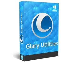 دانلود نرم افزار Glary Utilities بهینه ساز سیستم عامل ویندوز