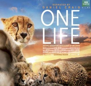 دانلود فیلم مستند One Life 2011