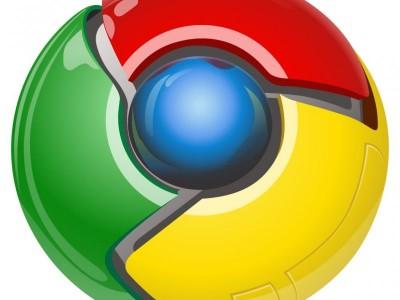 دانلود آخرین نسخه مرورگر وب Google Chrome