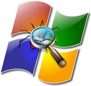 دانلود نرمافزار Microsoft Malicious Software Removal Tool 5.24 x86/x64