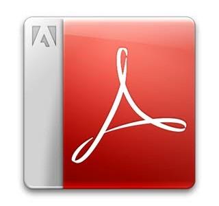 دانلود نرمافزار Adobe Acrobat XI Professional v11.0.11