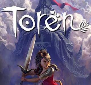 دانلود بازی Toren