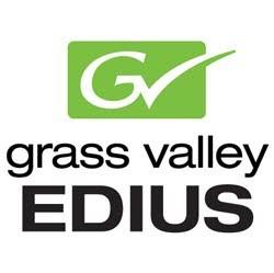 دانلود آخرین نسخه Grass Valley Edius Pro نرمافزار قدرتمند ویرایش فیلم