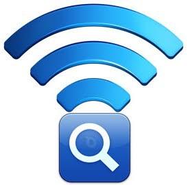 دانلود نرمافزار Wireless Network Watcher کنترل و نمایش شبکه وایرلس