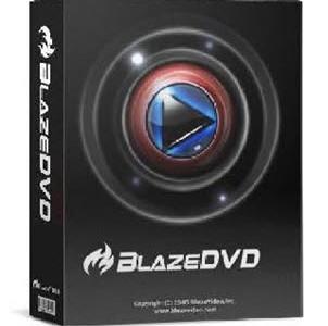 دانلود نرمافزار BlazeDVD Professional 7.0.1.0
