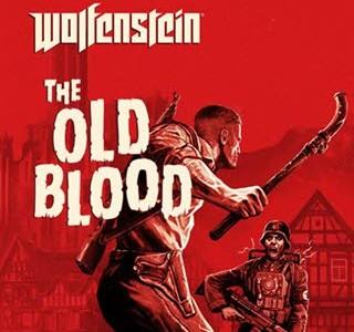 بنچمارک گرافیکی بازی Wolfenstein The Old Blood