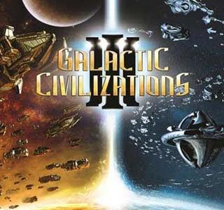 دانلود بازی کامپیوتر Galactic Civilizations III