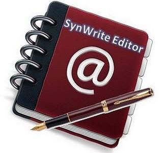 دانلود نرم افزار SynWrite 6.18.2070 ویرایشگر حرفهای متون