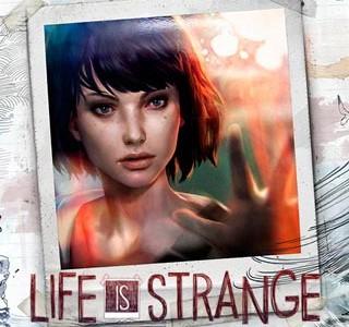 دانلود بازی کامپیوتر Life is Strange