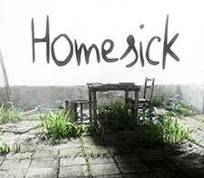 دانلود بازی کامپیوتر Homesick