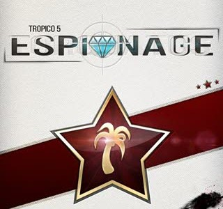دانلود بازی Tropico 5 Espionage