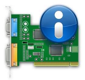 دانلود نرمافزار HWiNFO نمایش اطلاعات سختافزاری کامپیوتر