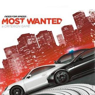 بازی Need For Speed: Most Wanted