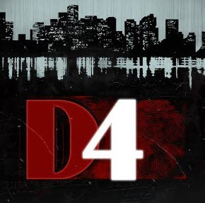 دانلود بازی کامپیوتر D4 Dark Dreams Don't Die