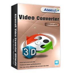 دانلود نرمافزار Aiseesoft Total Video Converter مبدل قدرتمند ویدیو