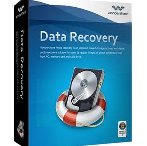 دانلود نرمافزار Wondershare Data Recovery 4.8.1.1 + Portable ابزار بازیابی اطلاعات