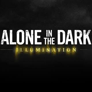 بازی Alone in the Dark: Illumination
