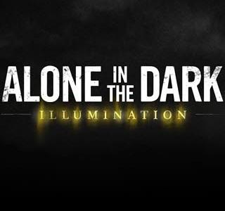 دانلود بازی کامپیوتر Alone in the Dark Illumination