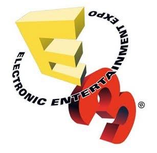 دانلود فیلم مراسم E3 2015 به صورت کامل