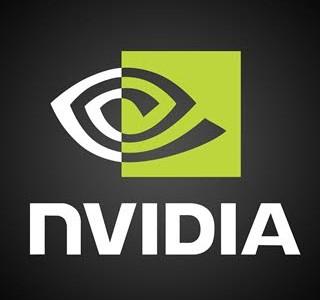 دانلود آخرین نسخه NVIDIA GeForce Drivers