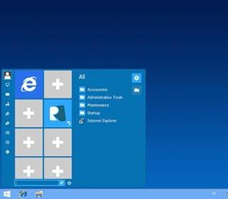 دانلود نرمافزار Windows 10 Transformation Pack 4.5 تبدیل انواع ویندوز به ویندوز 10
