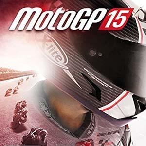 دانلود بازی MotoGP 15 نسخه کامپیوتر