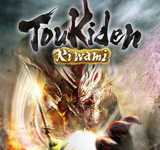 دانلود بازی Toukiden Kiwami برای کامپیوتر