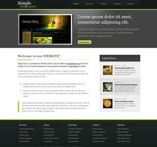 دانلود فیلم آموزش HTML5 and CSS3 Create a Website in HTML CSS and PHP