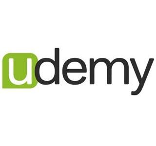 دانلود فیلم آموزش Udemy The Secrets to Drawing - رازهای طراحی