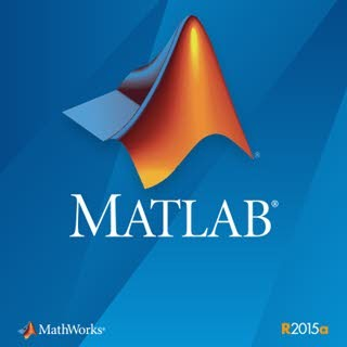 نرمافزار Mathworks MATLAB R2015