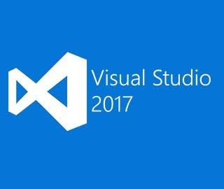 دانلود آخرین نسخه نرم افزار Microsoft Visual Studio 2017