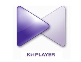 دانلود آخرین نسخه نرمافزار KMPlayer