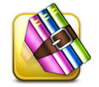 دانلود آخرین نسخه نرمافزار WinRAR
