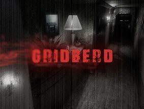 دانلود بازی Gridberd