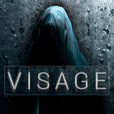 بازی Visage