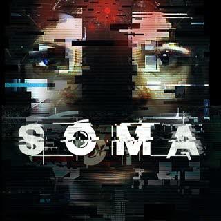 دانلود بازی SOMA