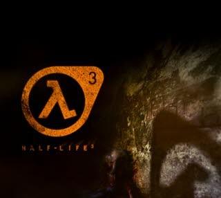 آیا Half-Life 3 در حال ساخته شدن است؟