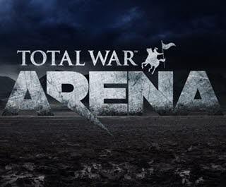 نگاهی بر عنوان Total War: Arena ؛ یک استراتژی رایگان