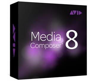 دانلود آخرین نسخه Avid Media Composer نرمافزار قدرتمند ویرایش فیلم