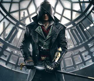 اطلاعاتی کامل در مورد شخصی سازی و قابلیت ساخت تجهیزات در Assassin's Creed: Syndicate