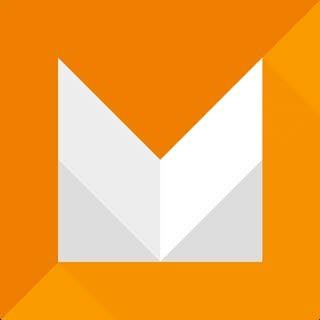 ویدیو: آشنایی با Android 6.0 Marshmallow و امکانات آن