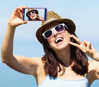 نکات کاربردی برای عکاسی بهتر با موبایل